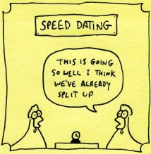 Speed Dating.jpg