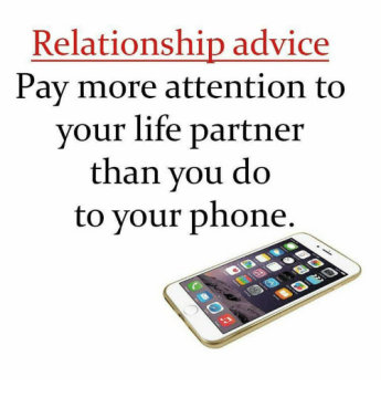 guest blogger honest unfiltered advice
