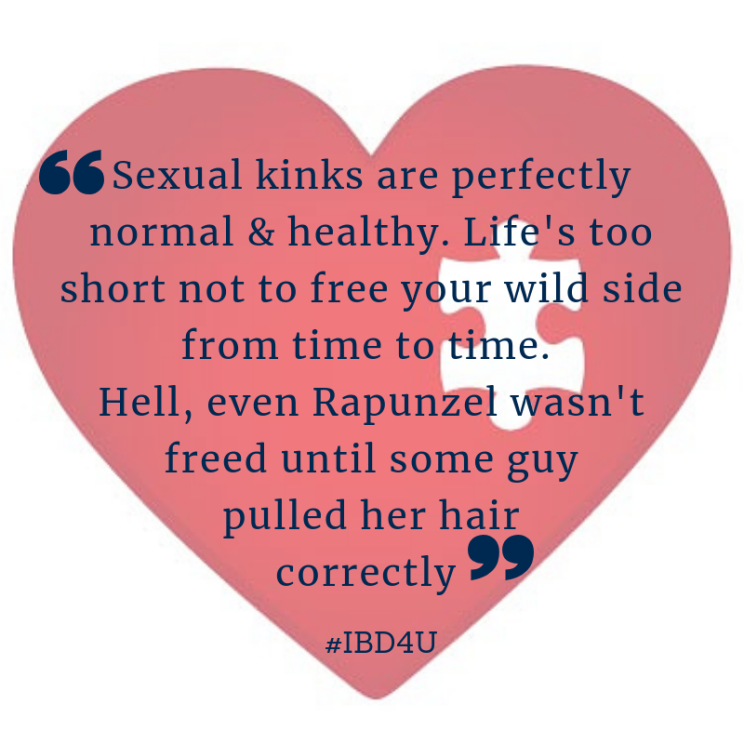 Kink Quick fuck sex dating.png