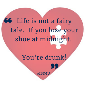 Drunk Fairytale Lost shoe.png