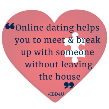 cheat vs affair online dating.png