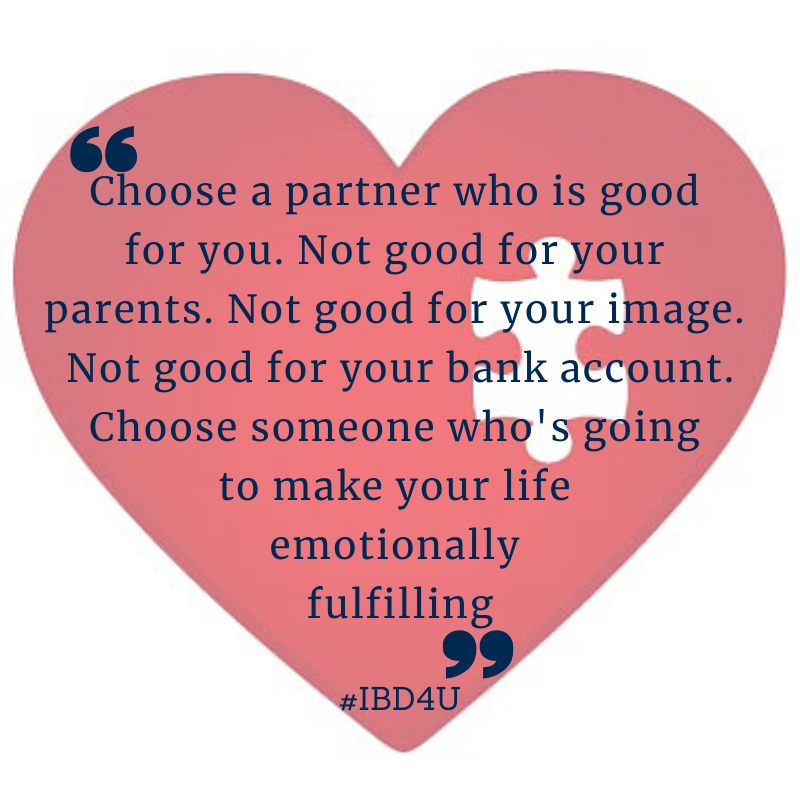 silverlining partner best for you
