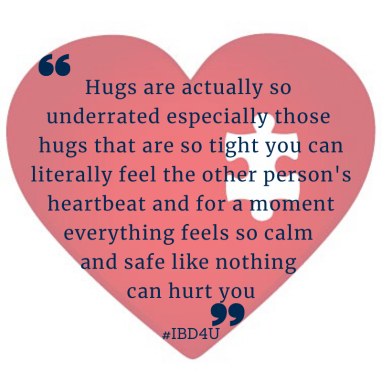 Silverling hugs are underrated